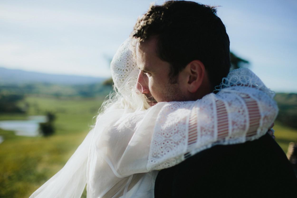 I-Got-You-Babe-Weddings-Farm-Wedding-Emma-Tim181.jpg