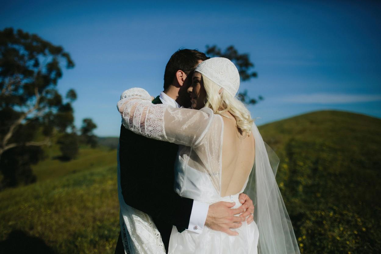 I-Got-You-Babe-Weddings-Farm-Wedding-Emma-Tim184.jpg