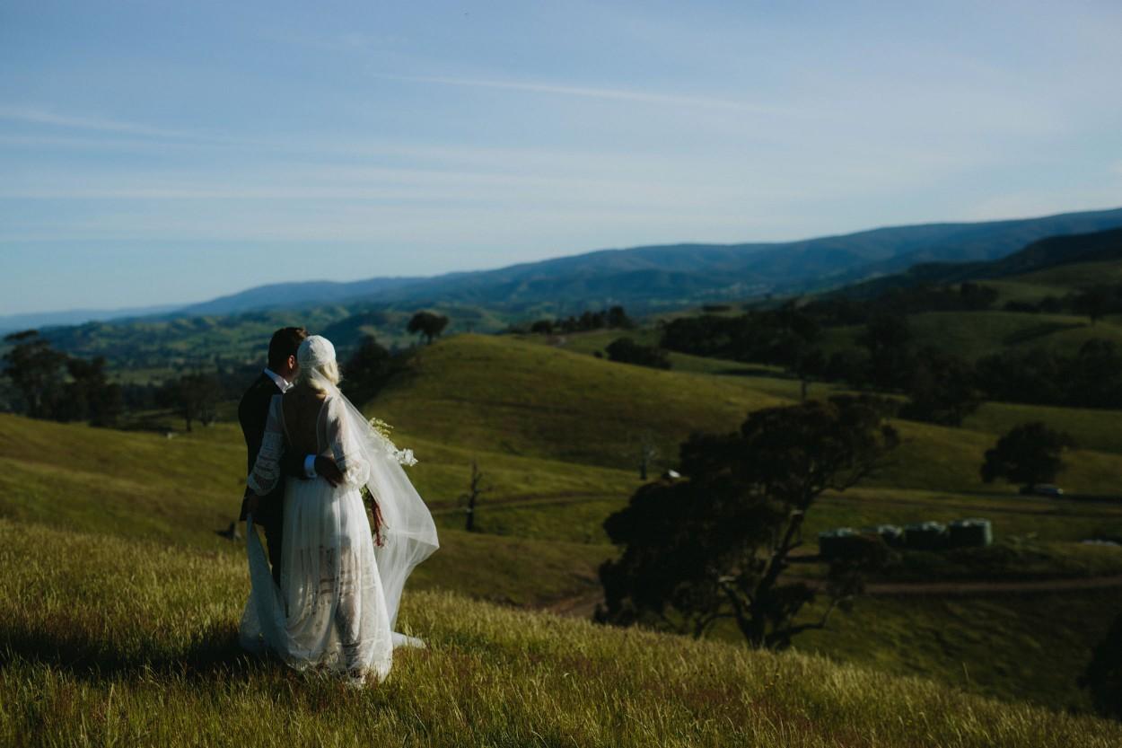 I-Got-You-Babe-Weddings-Farm-Wedding-Emma-Tim183.jpg