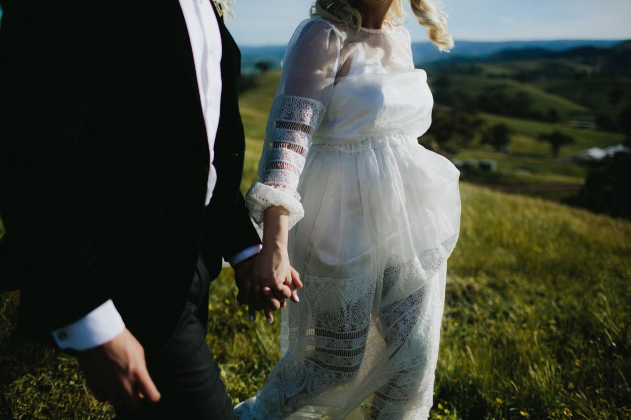 I-Got-You-Babe-Weddings-Farm-Wedding-Emma-Tim186.jpg