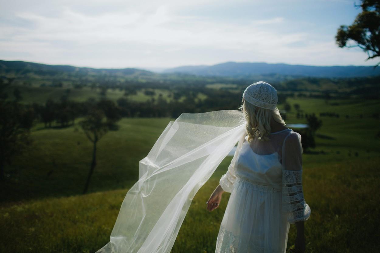 I-Got-You-Babe-Weddings-Farm-Wedding-Emma-Tim187.jpg