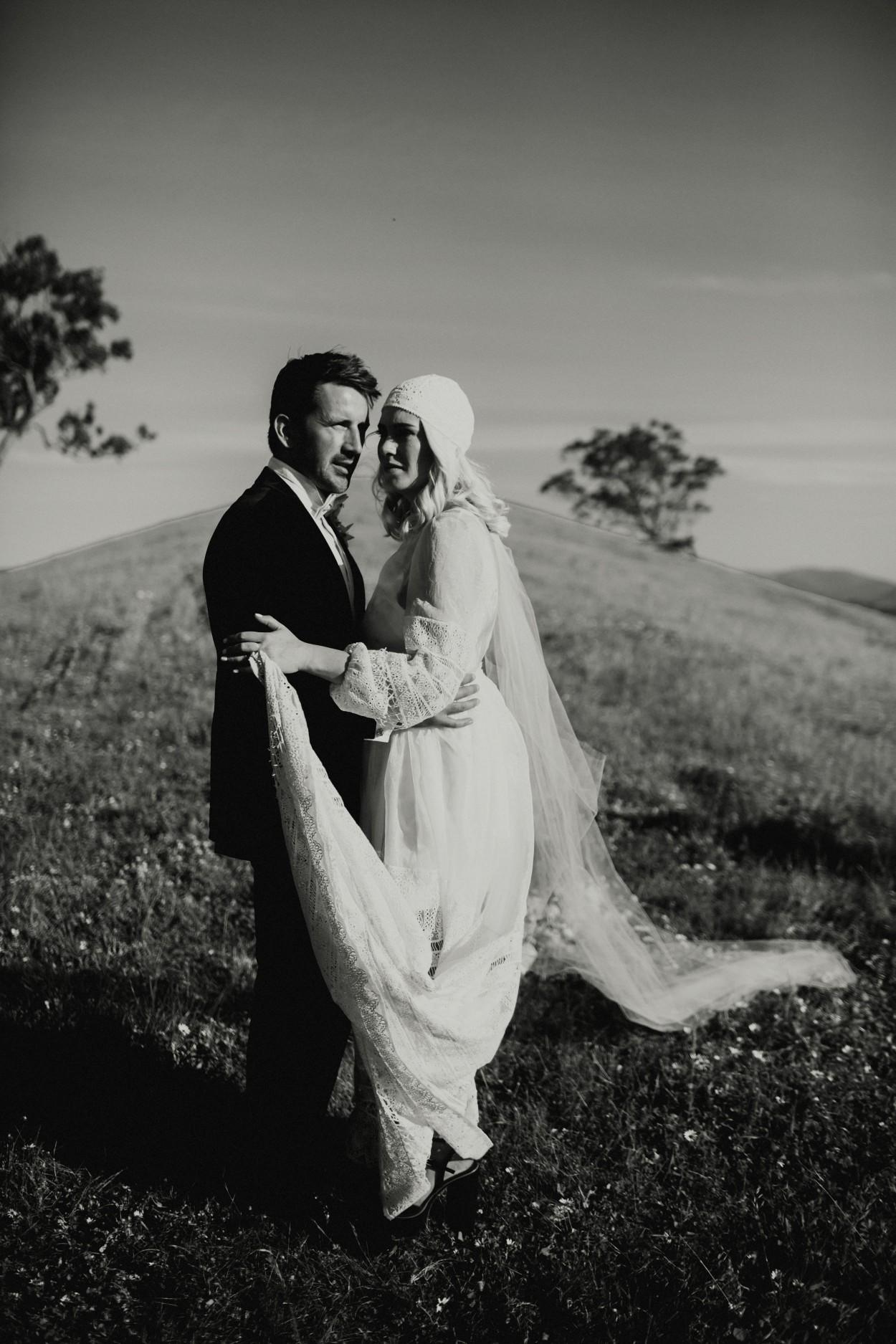 I-Got-You-Babe-Weddings-Farm-Wedding-Emma-Tim185.jpg