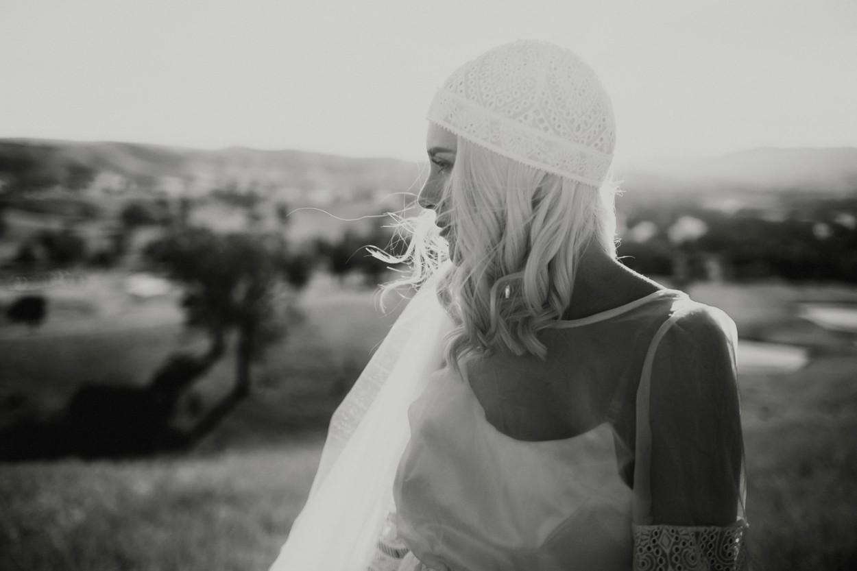I-Got-You-Babe-Weddings-Farm-Wedding-Emma-Tim188.jpg