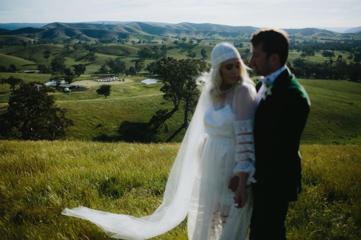 I-Got-You-Babe-Weddings-Farm-Wedding-Emma-Tim190.jpg
