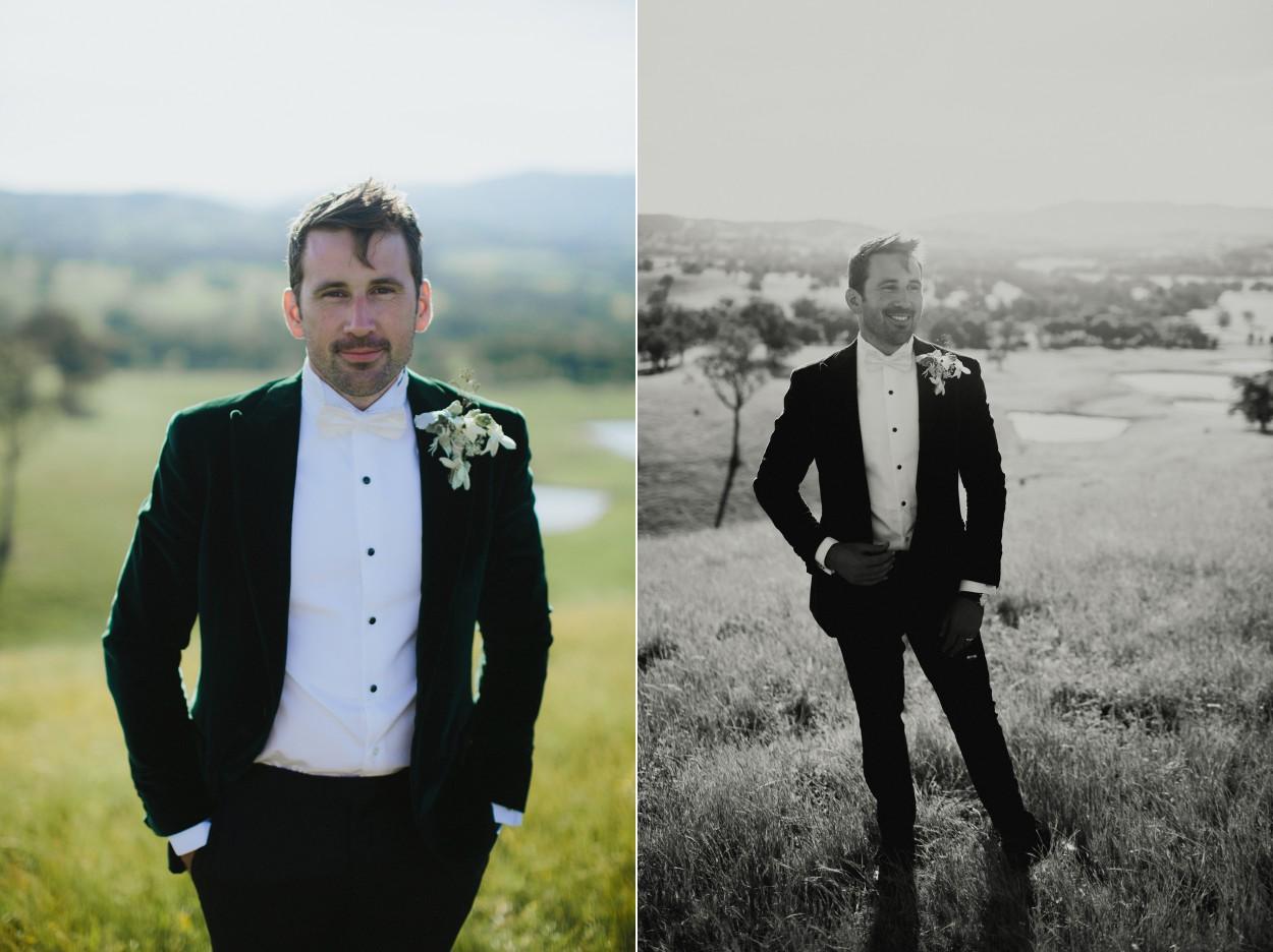 I-Got-You-Babe-Weddings-Farm-Wedding-Emma-Tim191.jpg