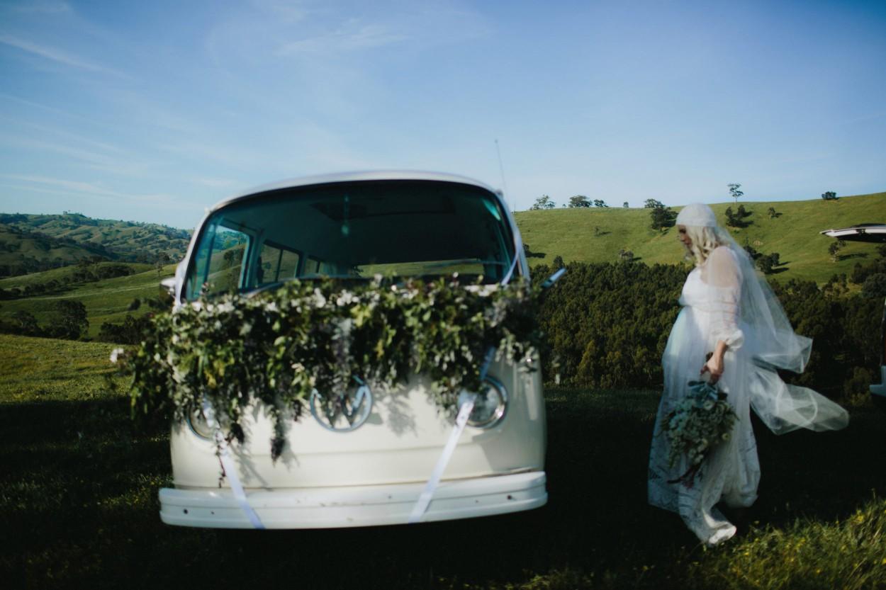 I-Got-You-Babe-Weddings-Farm-Wedding-Emma-Tim192.jpg