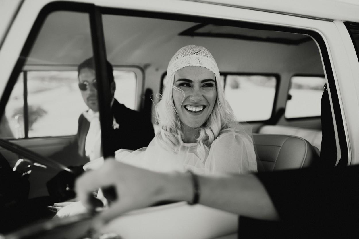 I-Got-You-Babe-Weddings-Farm-Wedding-Emma-Tim194.jpg
