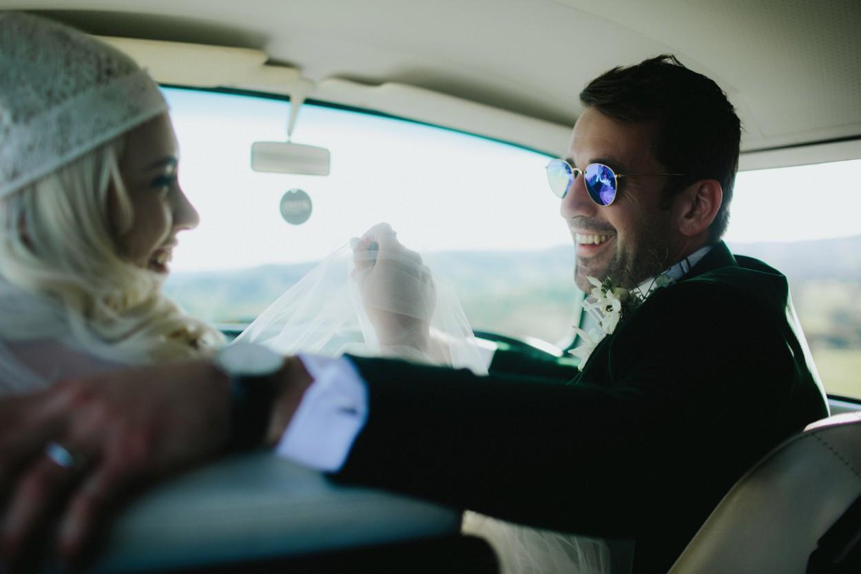 I-Got-You-Babe-Weddings-Farm-Wedding-Emma-Tim195.jpg