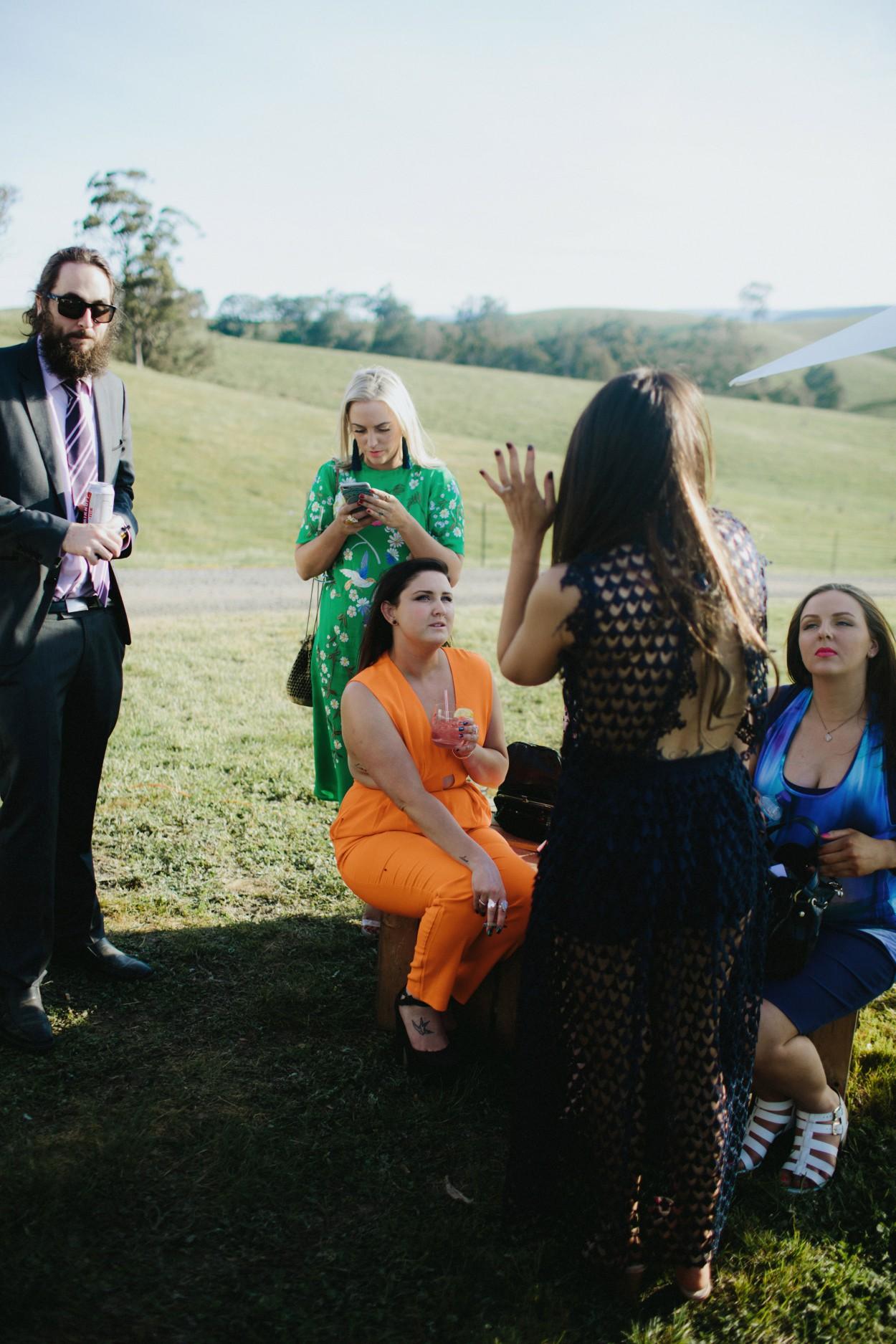 I-Got-You-Babe-Weddings-Farm-Wedding-Emma-Tim203.jpg