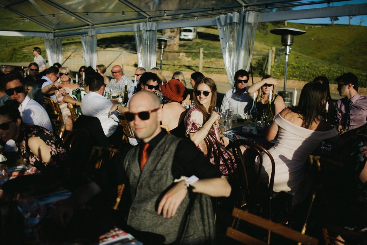 I-Got-You-Babe-Weddings-Farm-Wedding-Emma-Tim206.jpg