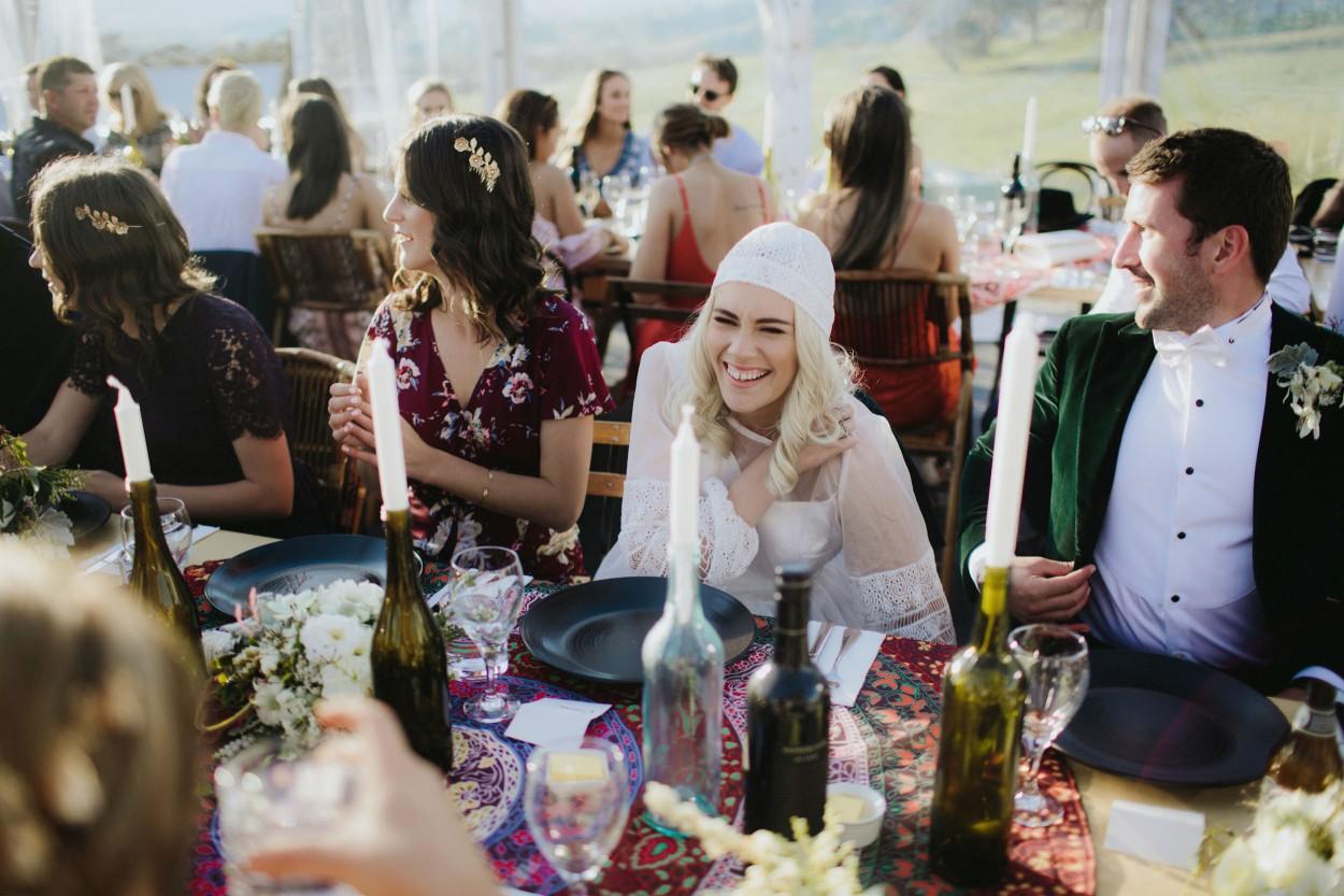 I-Got-You-Babe-Weddings-Farm-Wedding-Emma-Tim209.jpg