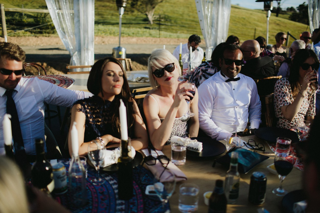 I-Got-You-Babe-Weddings-Farm-Wedding-Emma-Tim210.jpg