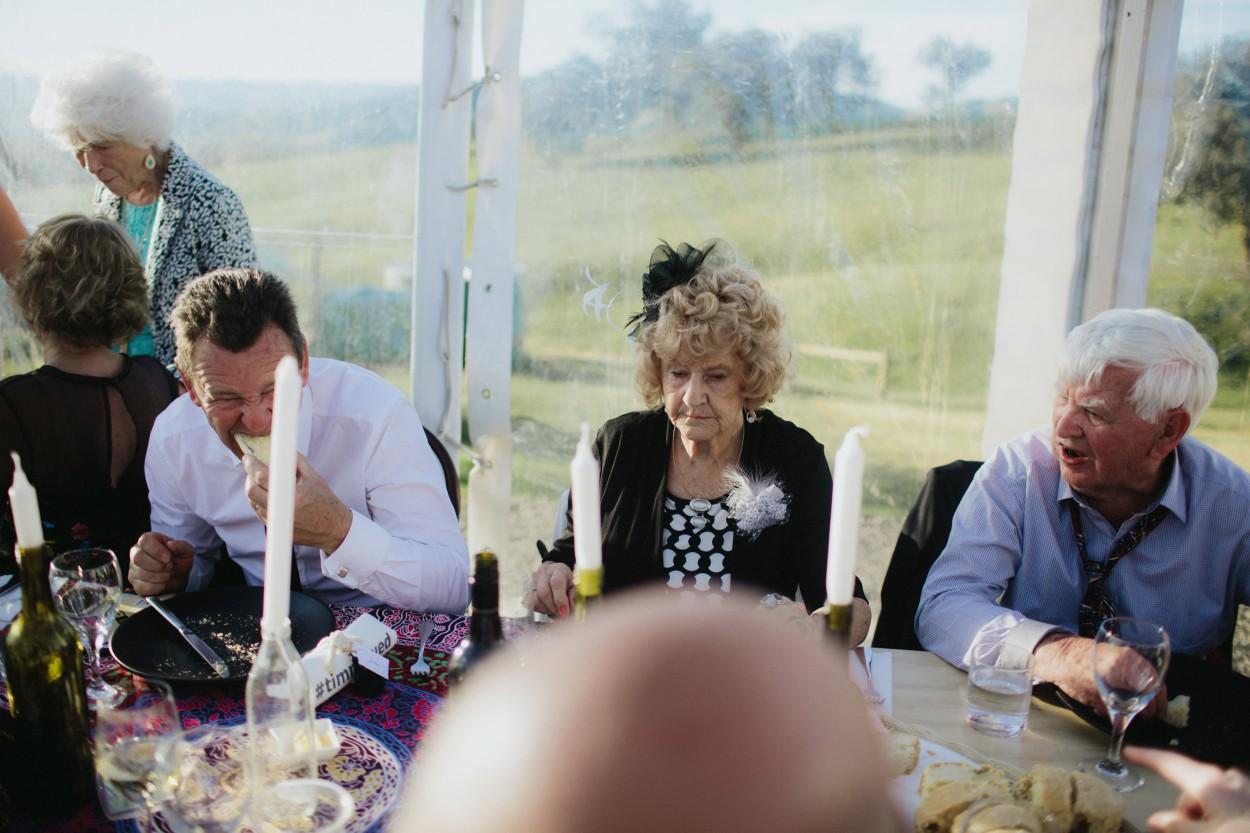 I-Got-You-Babe-Weddings-Farm-Wedding-Emma-Tim212.jpg