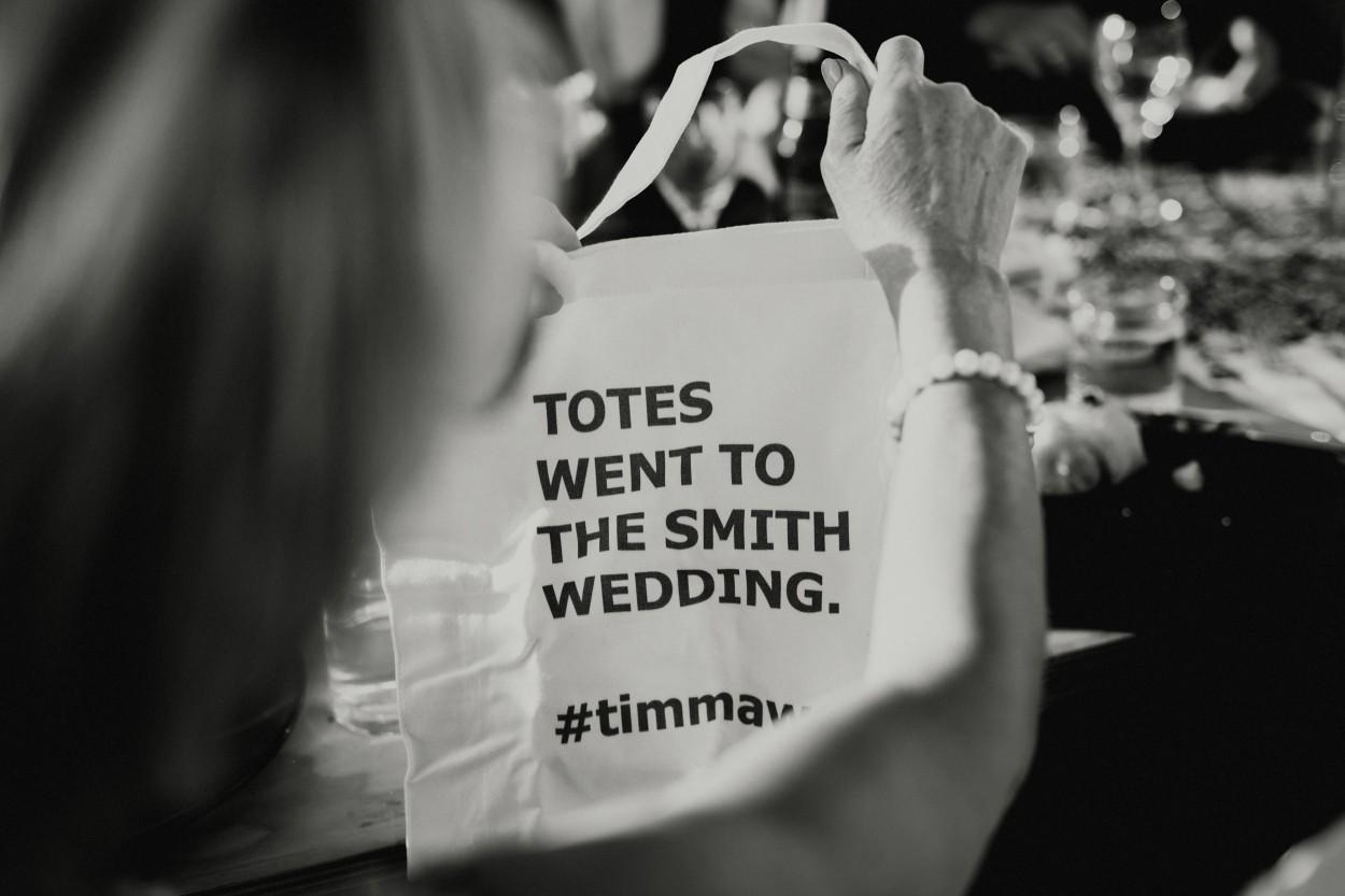I-Got-You-Babe-Weddings-Farm-Wedding-Emma-Tim213.jpg