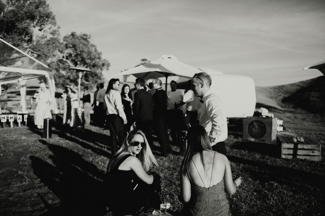 I-Got-You-Babe-Weddings-Farm-Wedding-Emma-Tim215.jpg