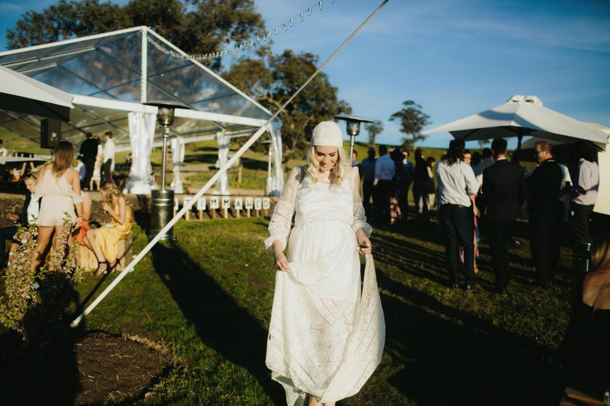 I-Got-You-Babe-Weddings-Farm-Wedding-Emma-Tim216.jpg