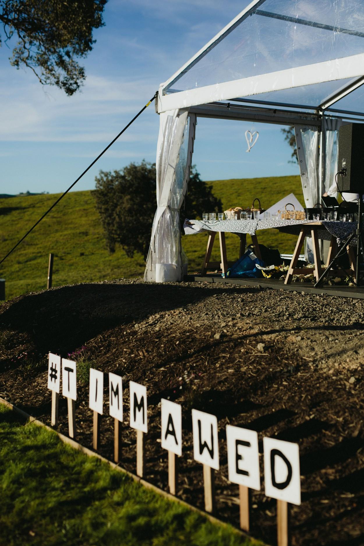 I-Got-You-Babe-Weddings-Farm-Wedding-Emma-Tim214.jpg
