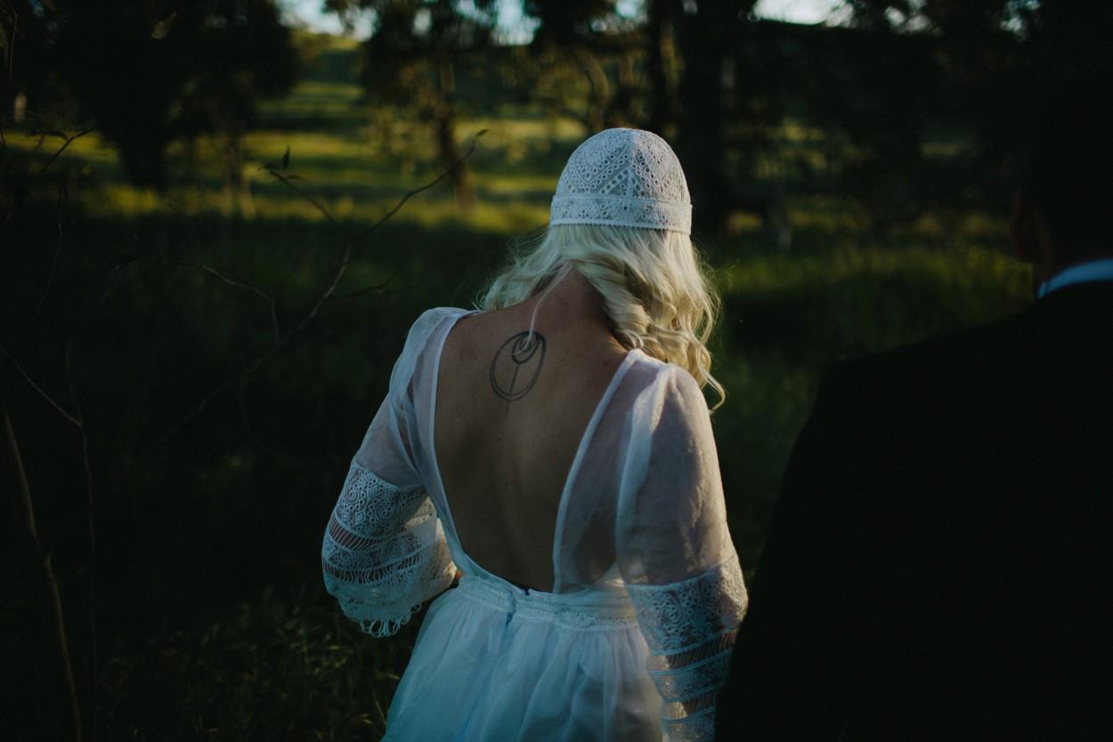 I-Got-You-Babe-Weddings-Farm-Wedding-Emma-Tim222.jpg