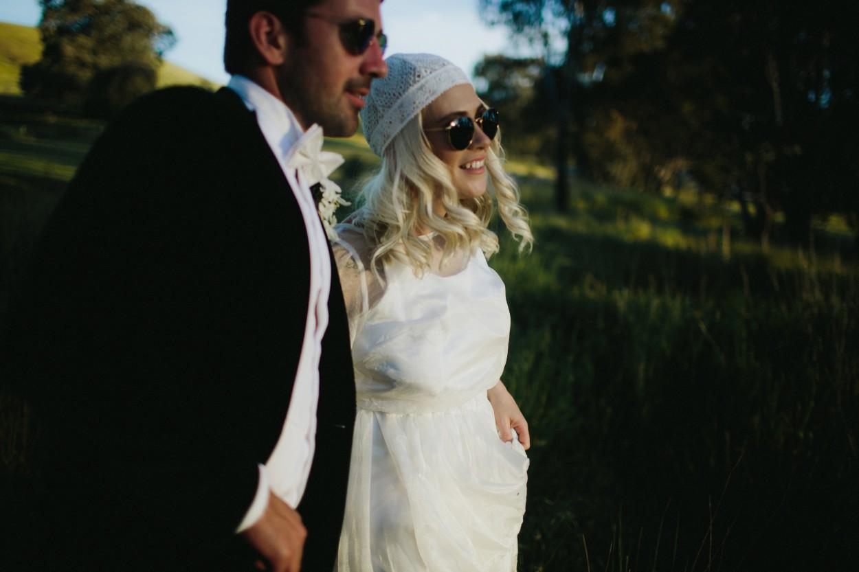 I-Got-You-Babe-Weddings-Farm-Wedding-Emma-Tim223.jpg