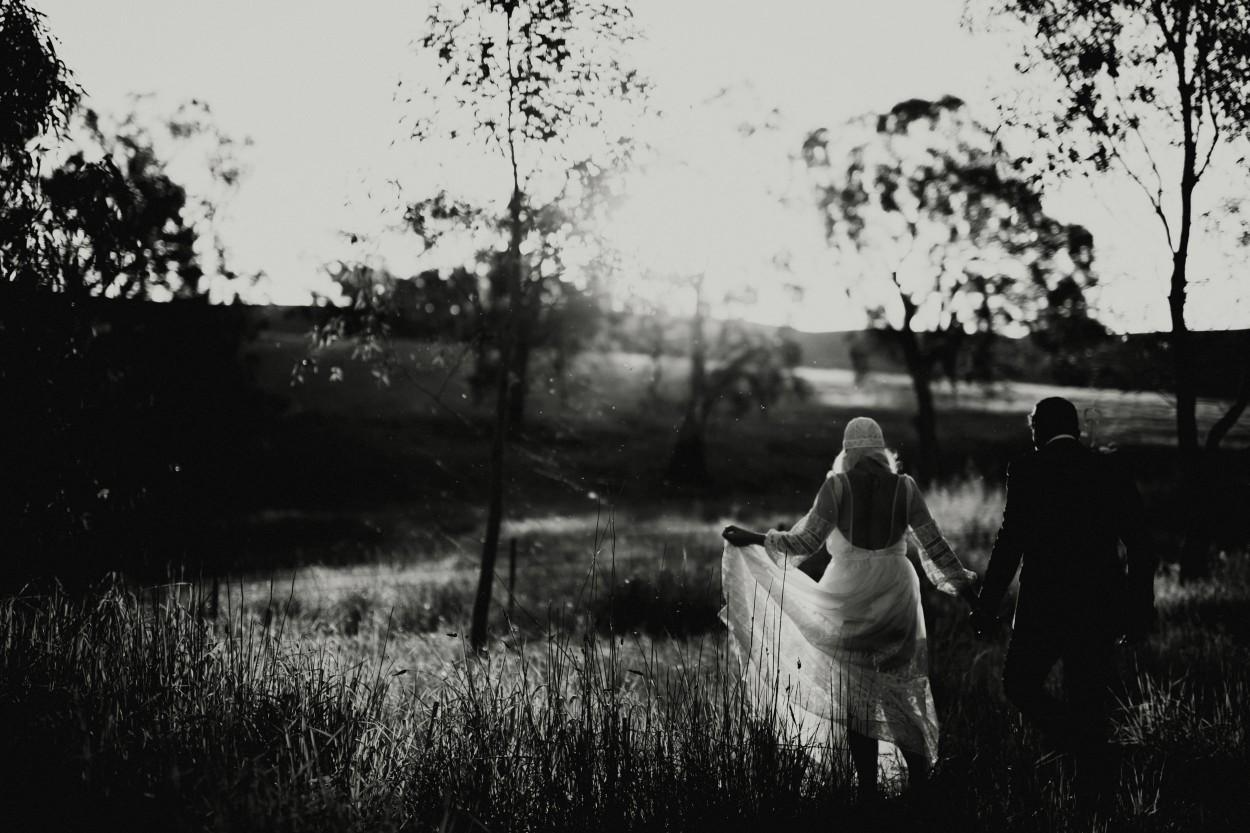 I-Got-You-Babe-Weddings-Farm-Wedding-Emma-Tim224.jpg