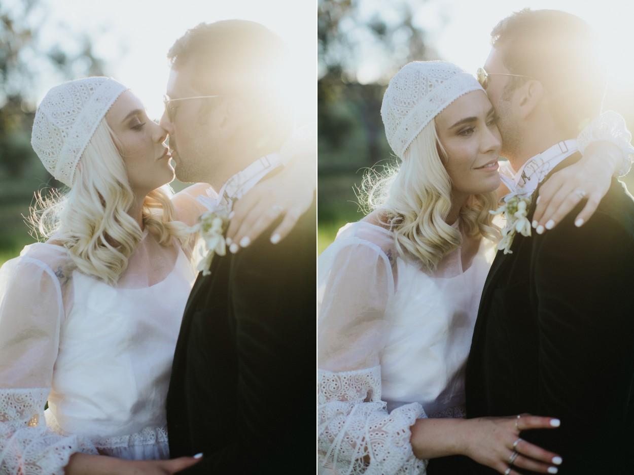I-Got-You-Babe-Weddings-Farm-Wedding-Emma-Tim226.jpg