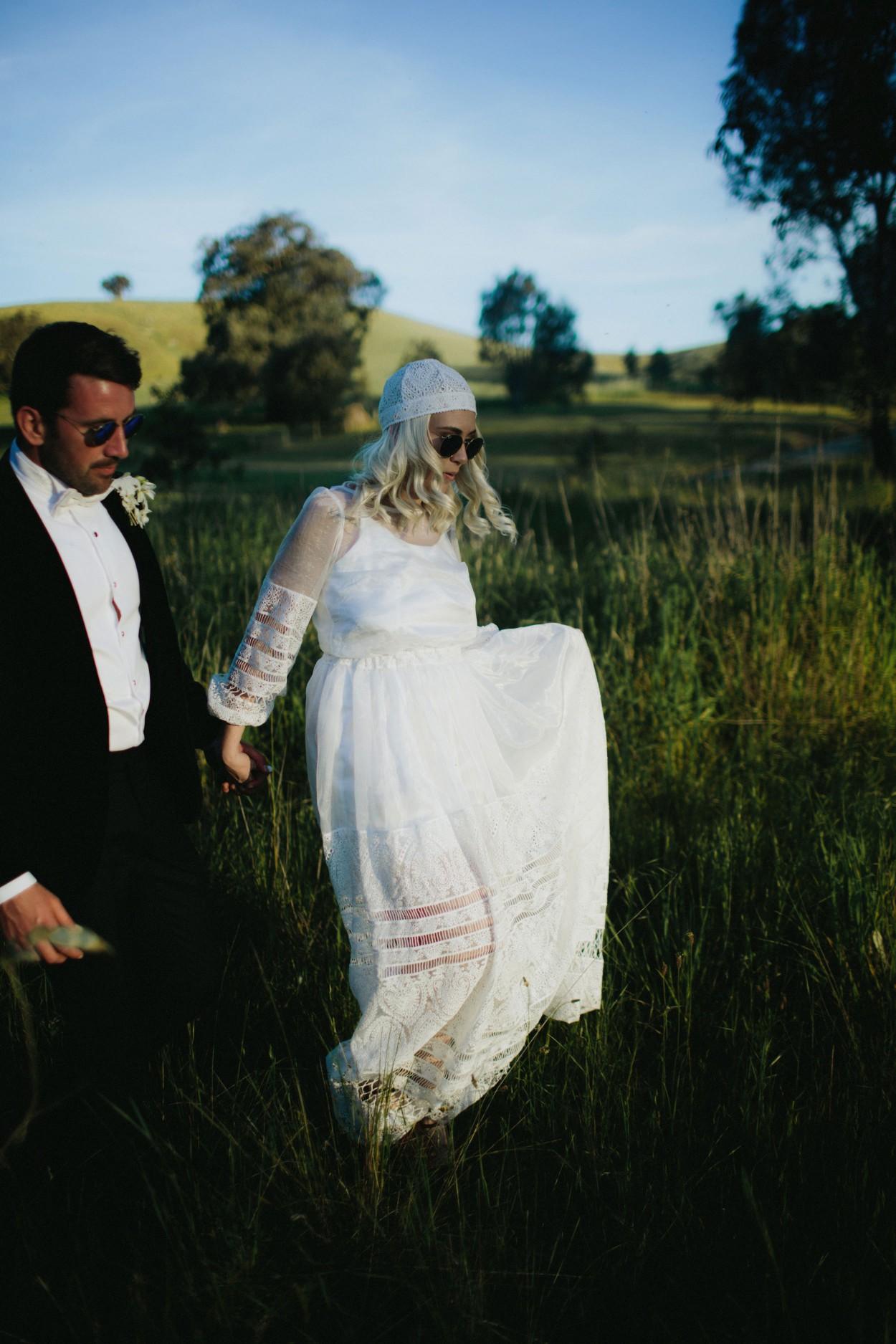 I-Got-You-Babe-Weddings-Farm-Wedding-Emma-Tim225.jpg