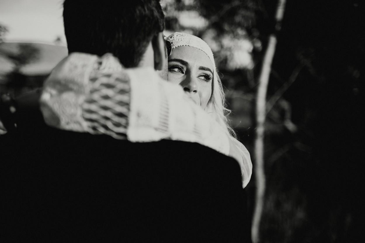 I-Got-You-Babe-Weddings-Farm-Wedding-Emma-Tim228.jpg