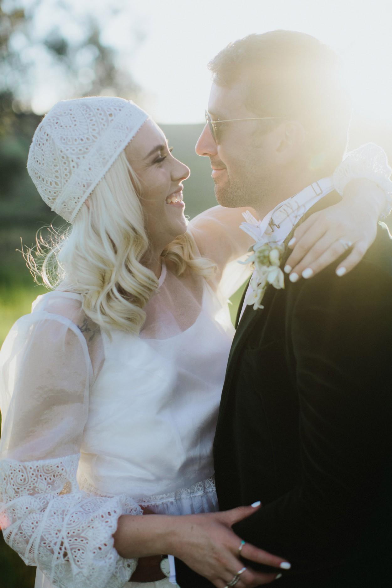I-Got-You-Babe-Weddings-Farm-Wedding-Emma-Tim227.jpg