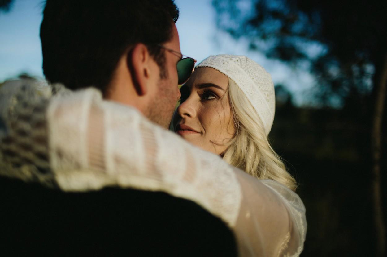 I-Got-You-Babe-Weddings-Farm-Wedding-Emma-Tim229.jpg
