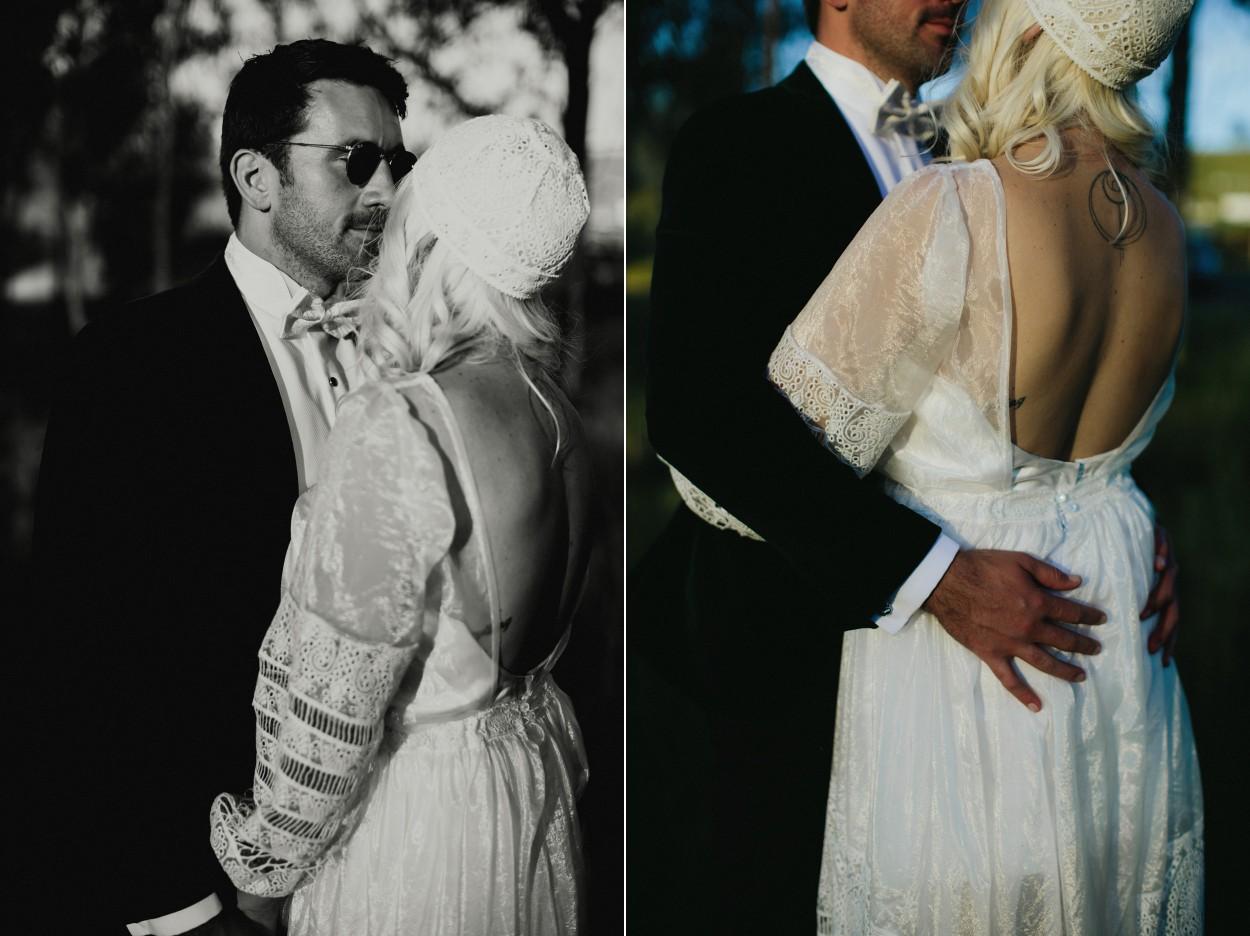 I-Got-You-Babe-Weddings-Farm-Wedding-Emma-Tim231.jpg