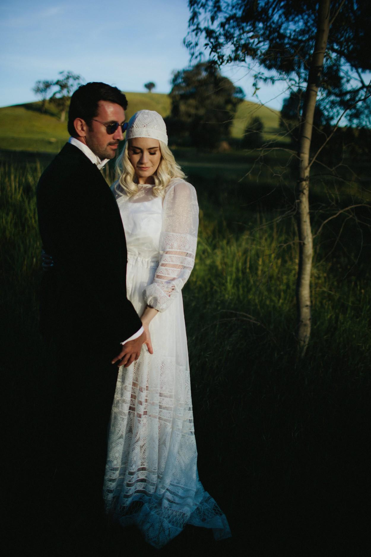 I-Got-You-Babe-Weddings-Farm-Wedding-Emma-Tim230.jpg