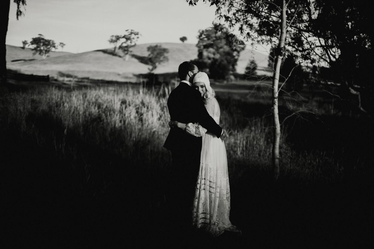 I-Got-You-Babe-Weddings-Farm-Wedding-Emma-Tim232.jpg