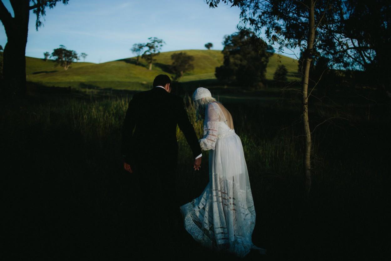 I-Got-You-Babe-Weddings-Farm-Wedding-Emma-Tim233.jpg