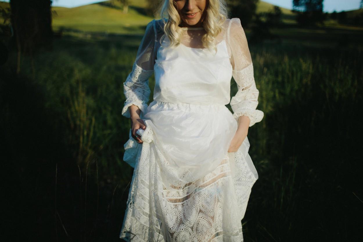 I-Got-You-Babe-Weddings-Farm-Wedding-Emma-Tim234.jpg