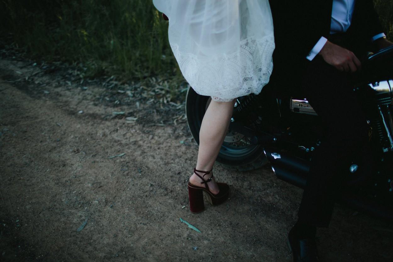 I-Got-You-Babe-Weddings-Farm-Wedding-Emma-Tim236.jpg