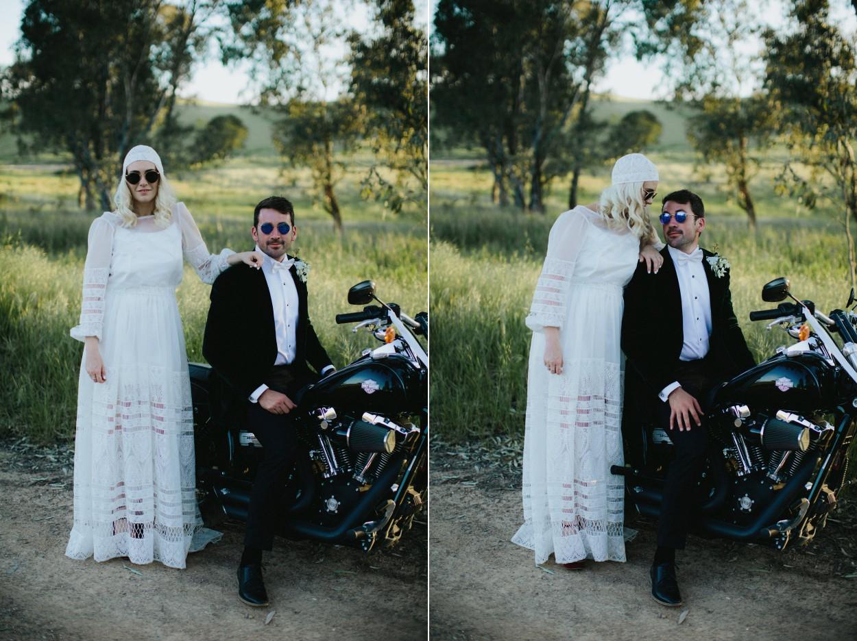 I-Got-You-Babe-Weddings-Farm-Wedding-Emma-Tim235.jpg