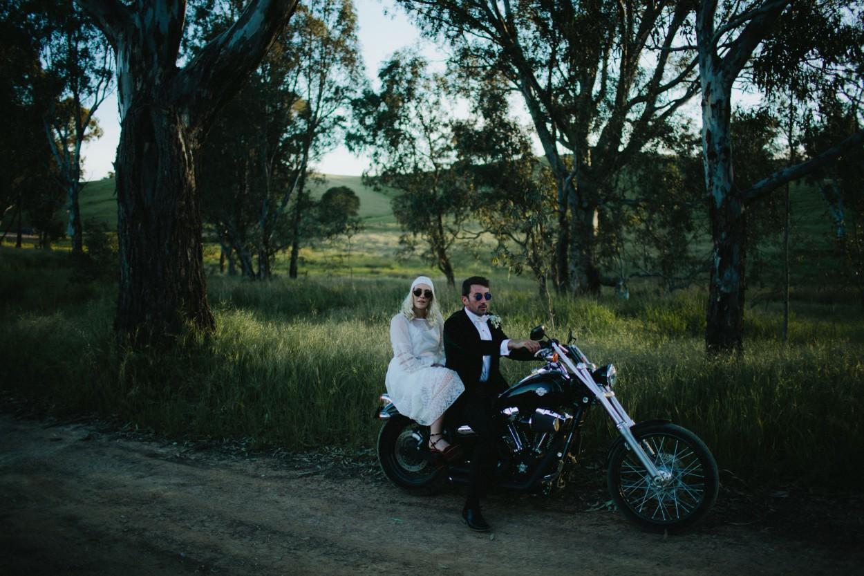 I-Got-You-Babe-Weddings-Farm-Wedding-Emma-Tim239.jpg