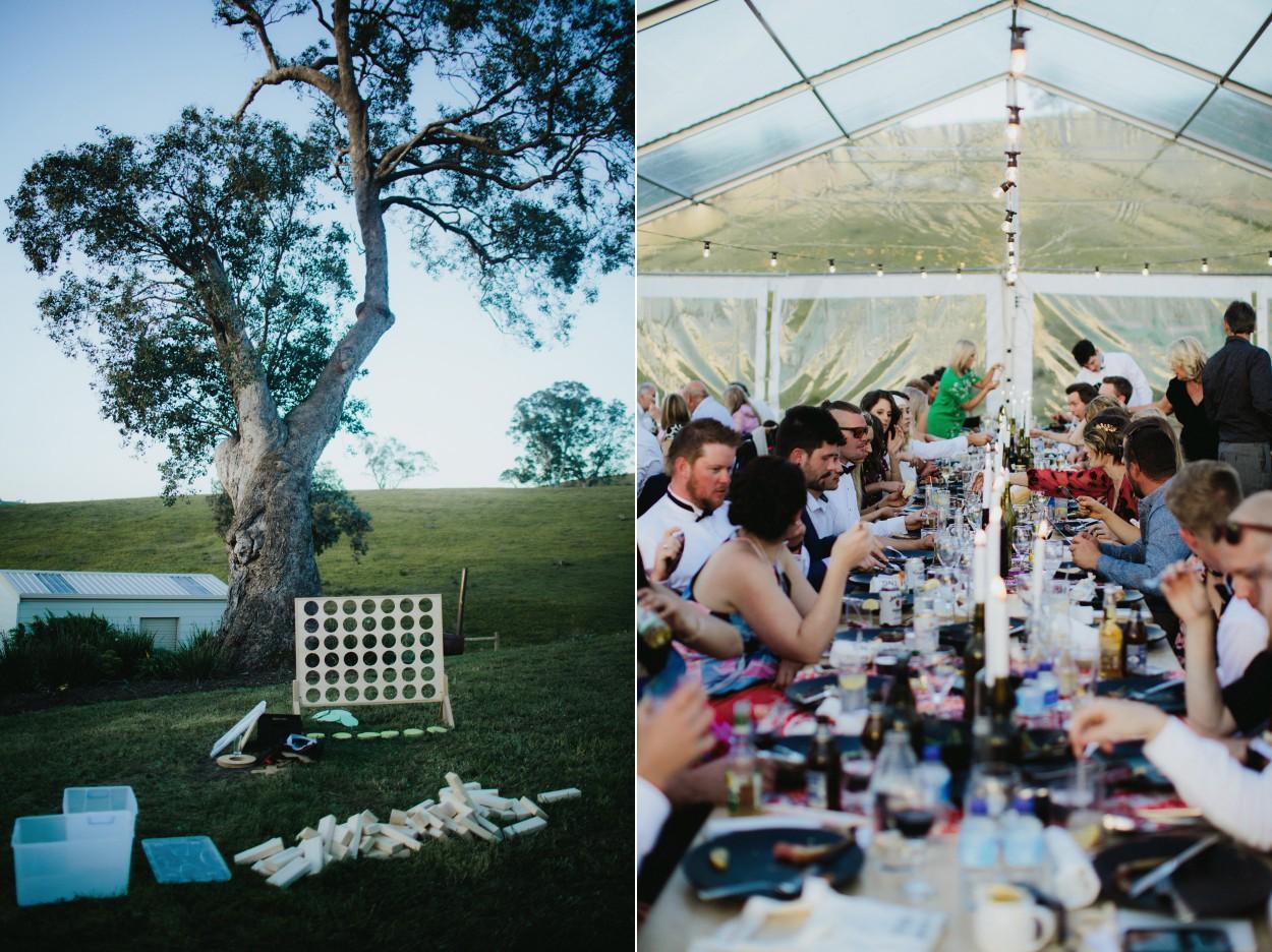 I-Got-You-Babe-Weddings-Farm-Wedding-Emma-Tim247.jpg
