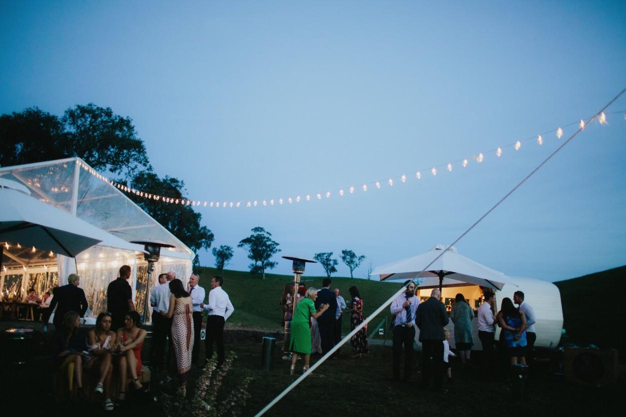 I-Got-You-Babe-Weddings-Farm-Wedding-Emma-Tim252.jpg