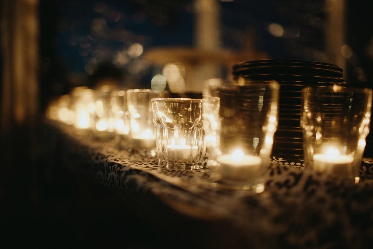 I-Got-You-Babe-Weddings-Farm-Wedding-Emma-Tim255.jpg