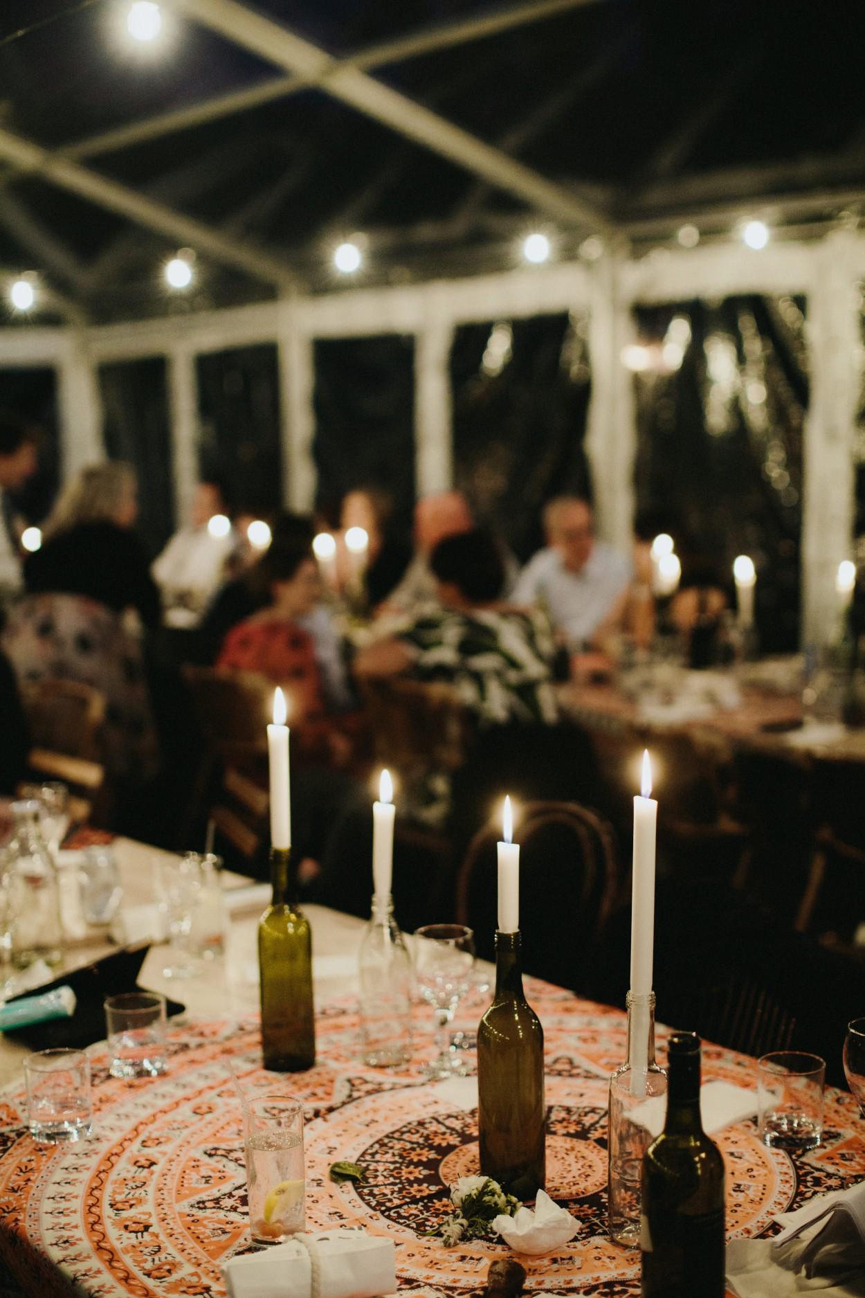 I-Got-You-Babe-Weddings-Farm-Wedding-Emma-Tim257.jpg