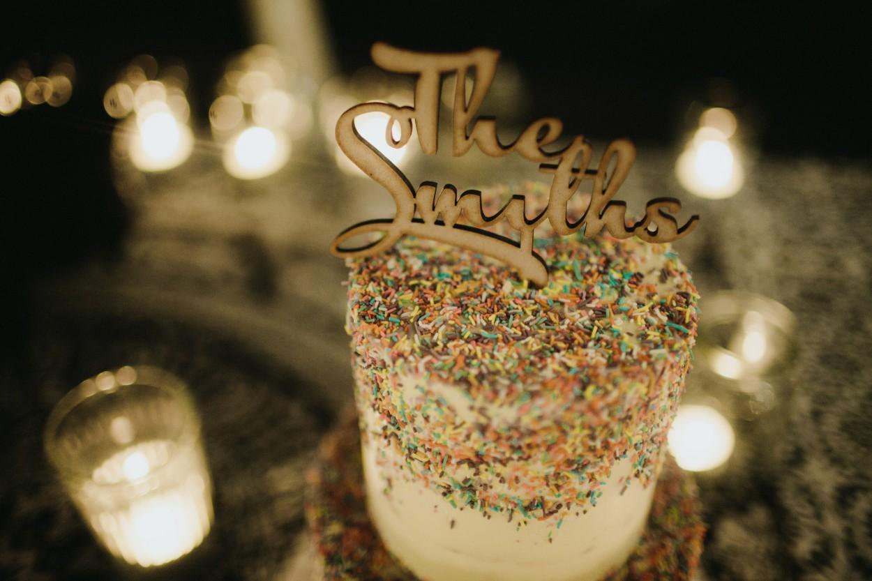 I-Got-You-Babe-Weddings-Farm-Wedding-Emma-Tim261.jpg