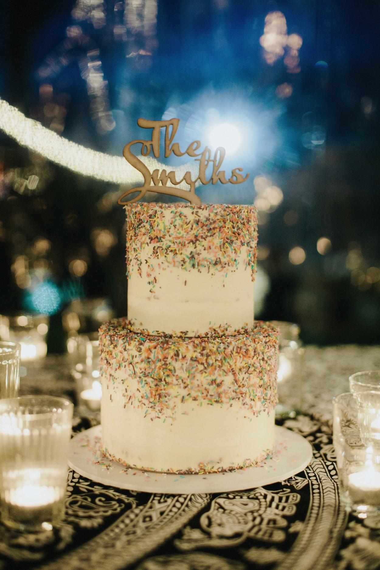 I-Got-You-Babe-Weddings-Farm-Wedding-Emma-Tim260.jpg