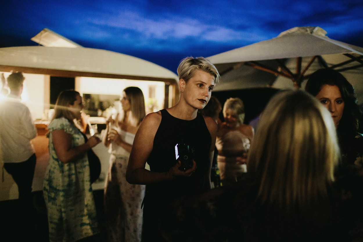 I-Got-You-Babe-Weddings-Farm-Wedding-Emma-Tim264.jpg