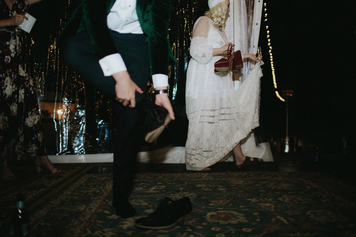 I-Got-You-Babe-Weddings-Farm-Wedding-Emma-Tim272.jpg