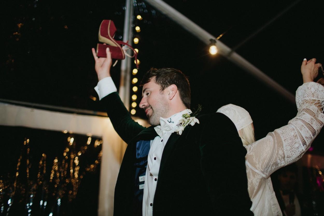 I-Got-You-Babe-Weddings-Farm-Wedding-Emma-Tim273.jpg