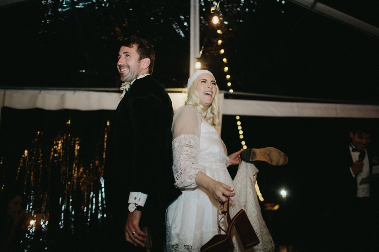 I-Got-You-Babe-Weddings-Farm-Wedding-Emma-Tim274.jpg