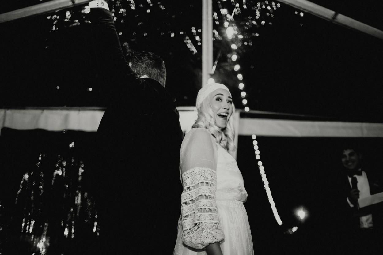 I-Got-You-Babe-Weddings-Farm-Wedding-Emma-Tim275.jpg
