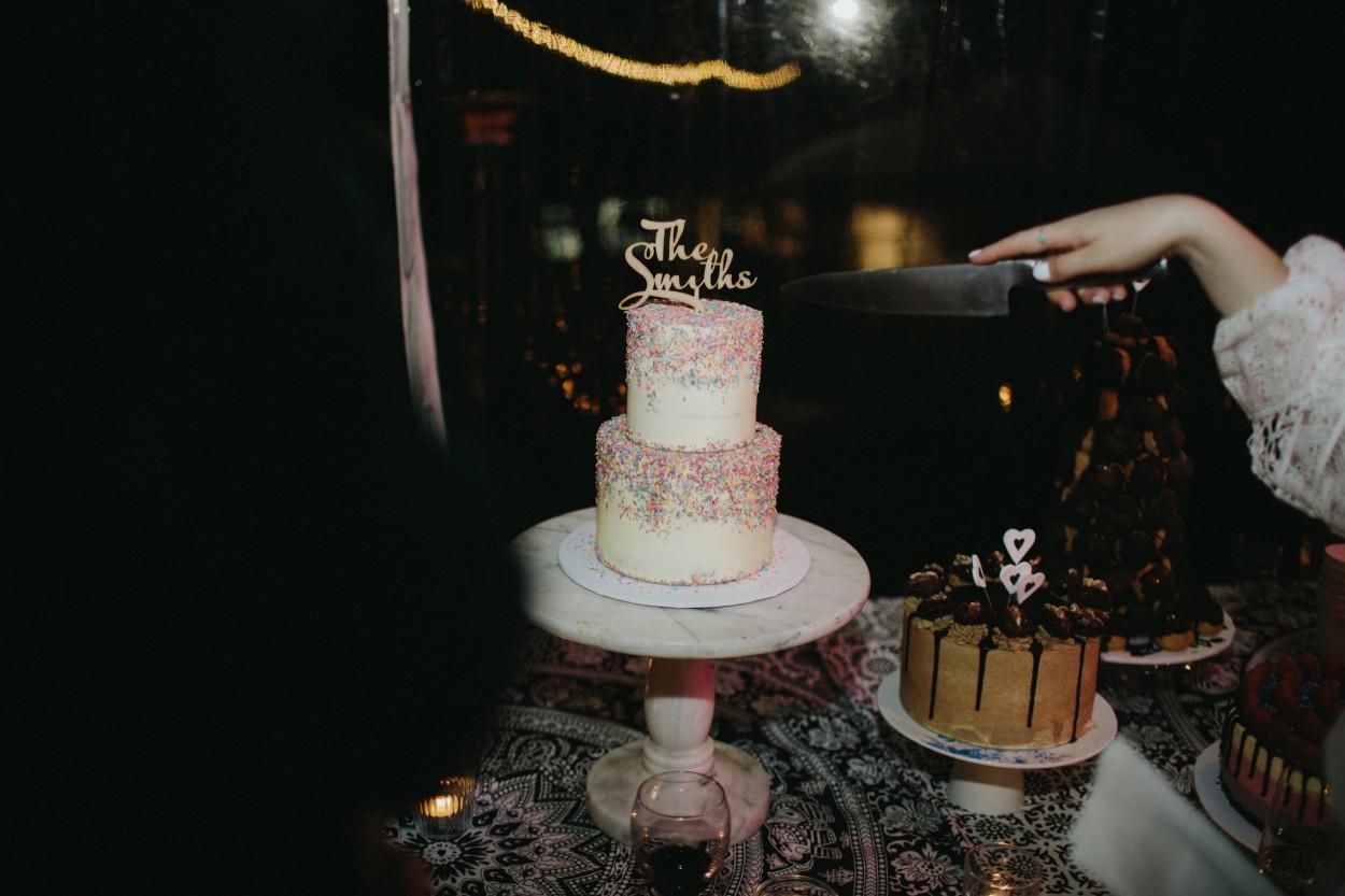 I-Got-You-Babe-Weddings-Farm-Wedding-Emma-Tim277.jpg