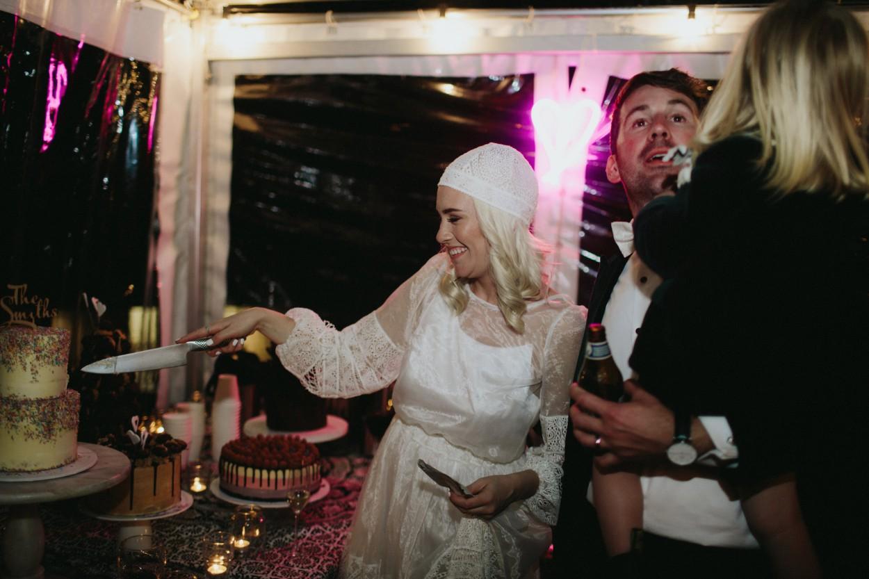I-Got-You-Babe-Weddings-Farm-Wedding-Emma-Tim278.jpg
